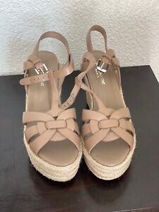saint laurent sandals 39