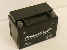 PowerStar Battery for PTX9BS Used For Predator Generator (8750 watt)