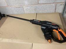WORX WG630E.9 18V Brushless Hydroshot Pressure Cleaner BODY, LANCE & NOZZLE
