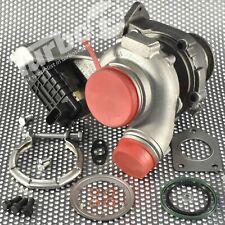 Turbolader BMW 116d 118d E81 E87 318d E90 E91 X1 sDrive18d 105 kW 1657800594