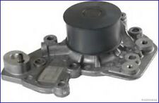 HYUNDAI TUCSON 2.7L AUTO 2007-20010 GENUINE BRAND NEW WATER PUMP