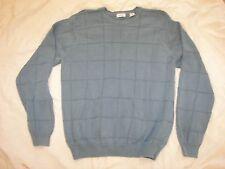 Men's IZOD Sweater- L