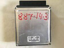 Ford Mondeo MK3 TDCi DELPHI /Motorsteuergerät 4S7112A650JC-12249775-R0411C024E