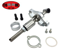 CUBE Speed - VE short shifter suit VE Commodore HSV 6 speed V8 and V6