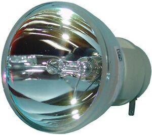 Original Bulb For Optoma Projector GT750 GT750-XL GT750E One Year Warranty