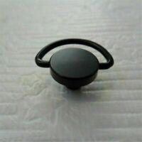 Bluetooth-Lautsprecher D-Ring Logitech Ersatz für UE Boom 1/Boom 2/Megaboom