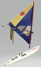 Windsurfer Set