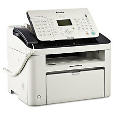 Canon FAXPHONE L100 Laser Fax Machine Copy/Fax/Print 5258B001