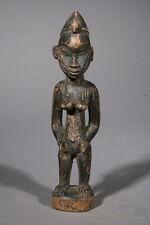 art africain Statuette Sénoufo