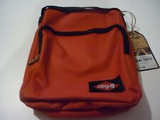 RED LEE COOPER GADGET BAG - NEW WITH TAGS