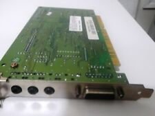 Creative Sound Blaster (CT2940) Sound Card