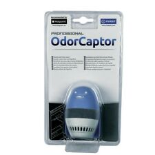 odeur Dissolvant réfrigerateur ORIGINAL INDESIT c00092252 WHIRLPOOL 482000022770