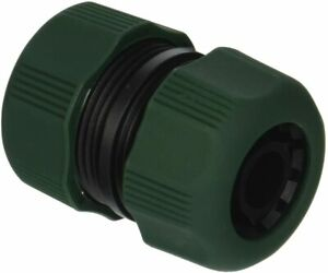 Orbit 56122 Hose-End Repair Soft Touch Mender, Fits 5/8-Inch or 3/4-Inch