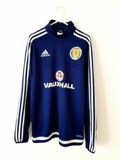 9eb89ff85 adidas Memorabilia Football Shirts without Modified Item | eBay