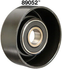 Dayco 89052 Idler Or Tensioner Pulley