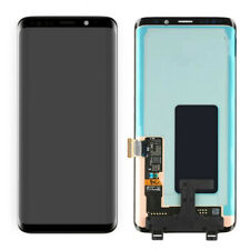 USA Samsung Galaxy S9 | S9 Plus LCD Replacement Touch Screen Digitizer OLED