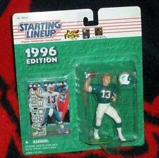 1996 STARTING LINEUP DAN MARINO