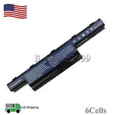NEW Battery for Acer Aspire AS10D31 AS10D51 5742G 5742Z 5552G 5560 4741 5741G