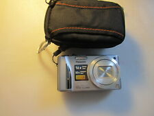 panasonic lumix camera  dmc-zs15   b1.01