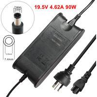 90W Adapter Charger for Dell Latitude E5550 E7440 E6220 E6230 E5470 E5250 E5270