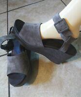 Kork ease women sandals size 11