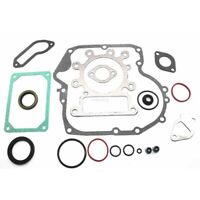 Engine Gasket Set for Briggs&Stratton 796187 Replaces #794150/69719 /792621