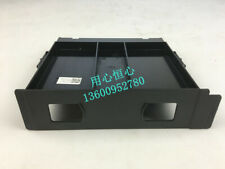 New Dell R920 R930 memory board riser bezel cover plate FPCMW