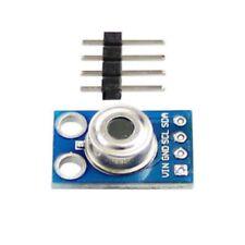 MLX90614 Contactless Temperature Sensor Module For Arduino Compatible (L49)