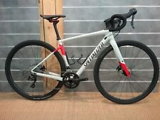 Diverge Comp carbon 54 Specialized occasion