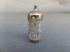1 tube electronique MINIWATT  PCH700  /vintage valve tube amplifier/NOS