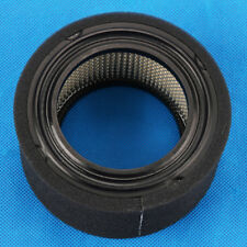 Air filter for Kohler 231847-S 231847 K141 K181 8HP engine