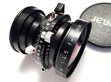 Rodenstock 65mm f4.5 Grandagon-N MC Copal 0