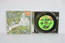 JET SET RADIO Dreamcast Sega dc