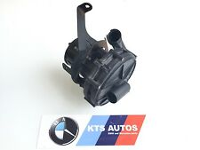 BMW E53 X5 4.4 4.6IS 4.8I EMISSION CONTROL VACCUM AIR PUMP EGR SECONDARY 1437910