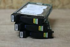 """005048829 EMC Seagate 1TB SATA II 7.2K RPM 3.5"""" 9QJ7RTKD LOT*5"""