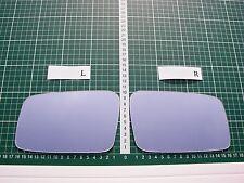 Außenspiegel Spiegelglas Ersatzglas Volvo C70 Coupe, Cabrio ab 97 Li oder Re sph