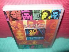DVD y Blu-ray 20th Century Fox en DVD: 2