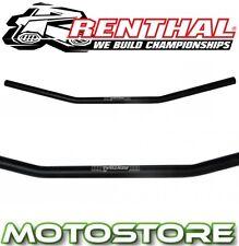 Renthal Manillar Negro Fits Yamaha Fz1 2010-2013