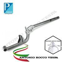 TUBO FORCELLA ANTERIORE PIAGGIO VESPA 50 Special V5B1T V5B3T V5A2T