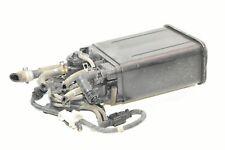 98 99 00 01 Toyota Camry Fuel Vapor Canister Charcoal Emission OEM