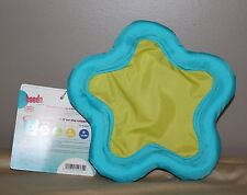BOODA, FUNKY FLYERS ACTIVE BY PETMATE FOR DOG CATCHING & FETCH OUTSIDE