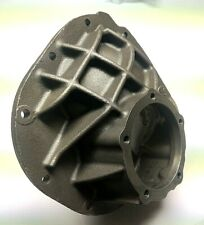 "SCW Ford Mustang 8"" Inch Diff Ford Eight Inch Differential Housing"