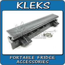 Genuine DOMETIC WAECO Spare Lid Latch Lock Assembly - CF50 CF60 CF 50 60 Fridge