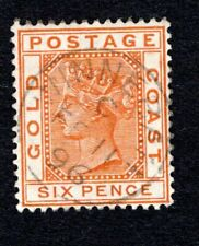 Gold Coast 'WINNEBAH' cancel on sg17 (222)