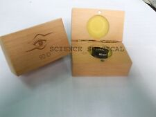 78D+90D ASPHERIC LENS OPHTHALMOLOGY & OPTOMETRY FOR MEDICAL HEALTHCARE