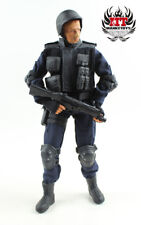 A71-02 1/6 Scale 21st Americas Finest TEAM LEADER1
