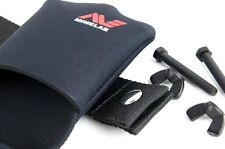 Armrest wear kit suit Minelab GP3500, GPX4000, GPX4500, GPX5000 and earlier