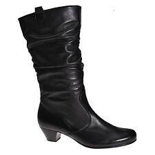 Gabor Wadenhohe Stiefel für Damen