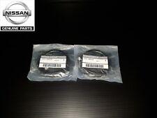 **GENUINE NISSAN** Nissan Skyline GTR R32 R33 R34 Rear Wheel Bearing Hub Seals 2