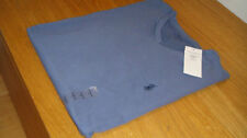 Camicie casual e maglie da uomo Ralph Lauren in cotone